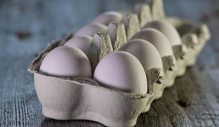 Yumurta Besin Değeri Nedir, Kaç Kalori İçerir? İçerisinde Bulunan Vitaminler Nelerdir?