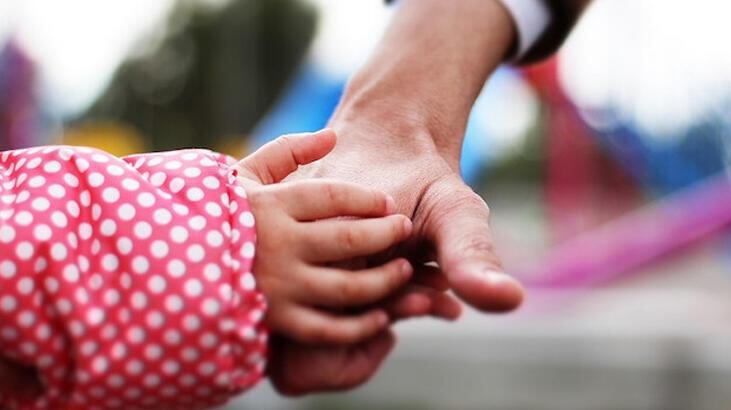 Koruyucu aile maaşları ne kadar, kimler olabilir?  Koruyucu aile olma şartları nedir?