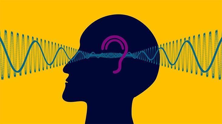 Kulak Çınlaması Nedenleri Nelerdir, Nasıl Tedavi Edilir?