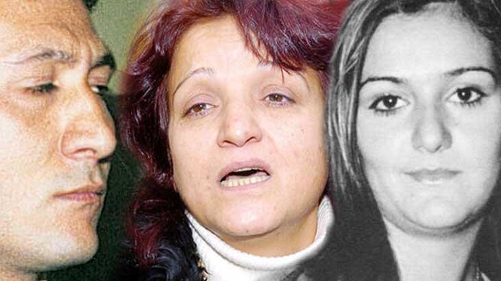 Yeliz'in ölümünü FETÖ mü kararttı? Boğaziçi Köprüsü'ndeki 15 yıllık sır