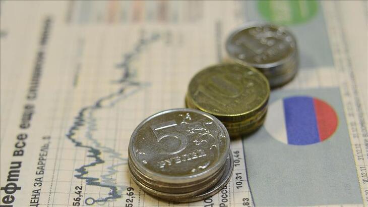 Rus ekonomisinde 'güçlü büyüme' beklenmiyor