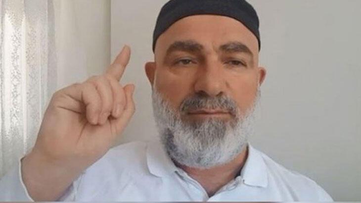 Ali Edizer kimdir? Sosyal medyada açıklamaları ile tepki çeken GATA Başhekim Yardımcısı Ali Edizer nereli, kaç yaşında?
