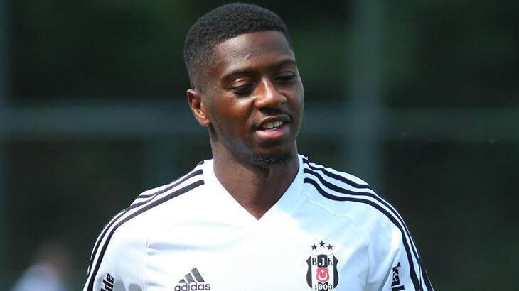 Abdoulay Diaby, Getafe'ye transfer oldu