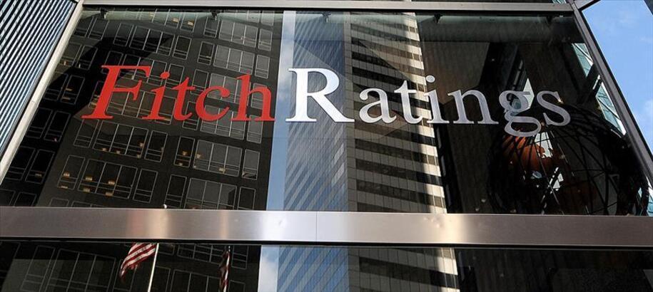 Fitch Ratings Ermenistan'ın notunu düşürdü