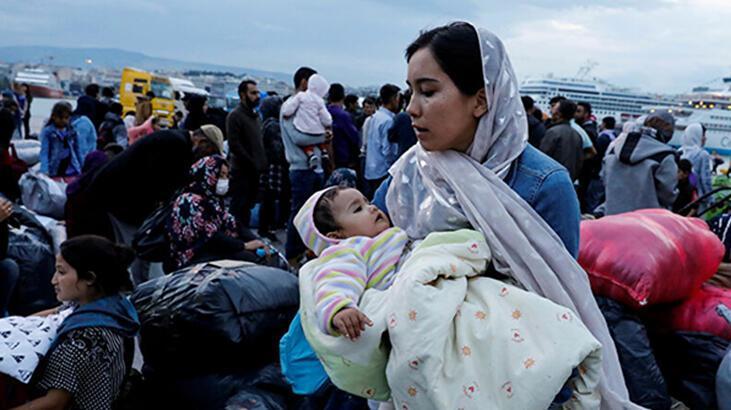 İnsan hakları örgütlerinden Yunanistan'a acil soruşturma çağrısı