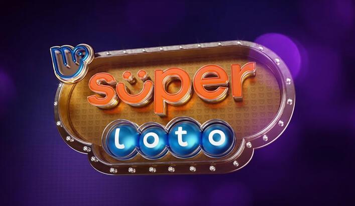 6 Ekim 2020 Süper Loto çekiliş sonuçları sorgulama | Milli Piyango Süper Loto sonuçları
