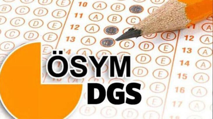 DGS üniversite kayıtları ne zaman 2020? DGS üniversite kayıt için gerekli belgeler neler?