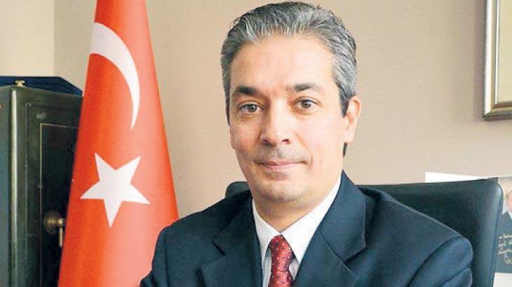 'Uygur Türkünün hakları garanti altına alınsın'