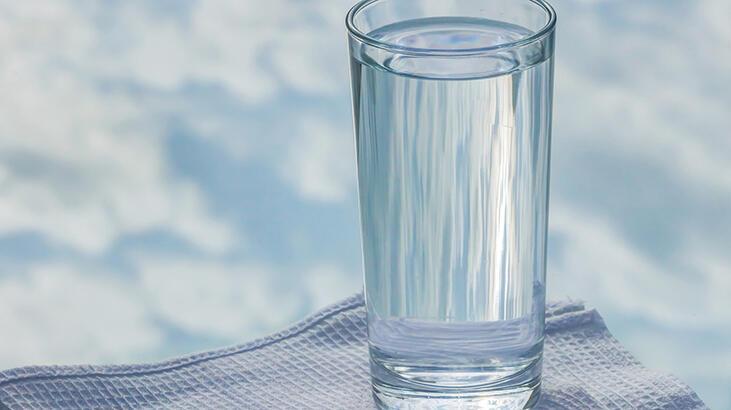 1 Litre Su Kaç Su Bardağı Yapar? Yarım Litre Süt Ve Su, Kaç Çay Bardağı Yapıyor?