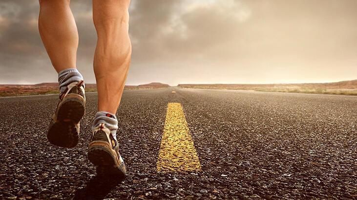 1 Mil Kaç Km (Kilometre) Eder? 1 Mil'in Metre Ve Adım Karşılığı Kaçtır?