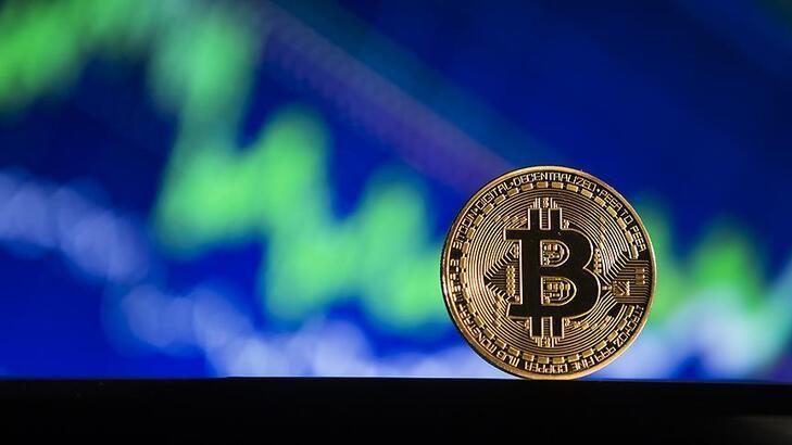 Square alımıyla Bitcoin 11,000 dolara yaklaştı