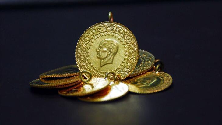 Altın kuru fiyatlarında son durum... Gram, çeyrek, yarım ve tam altın ne kadar?