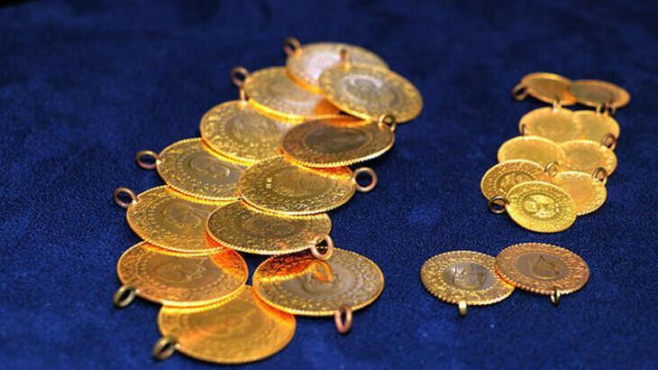 Altın fiyatları kritik sınırı geçti!