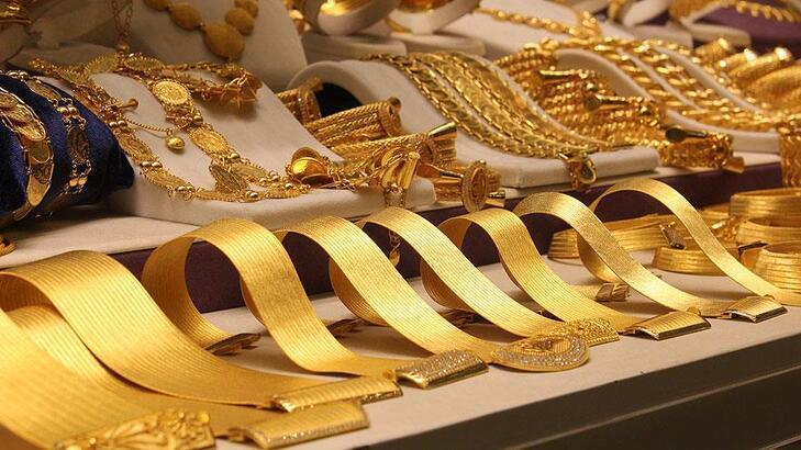 Mücevher ihracatı rakamları açıklandı
