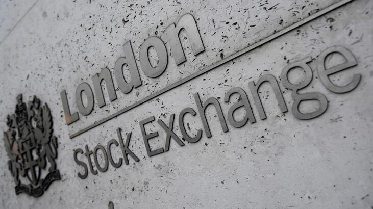 Londra Borsası, Borsa Italiana'nın satışında anlaştı