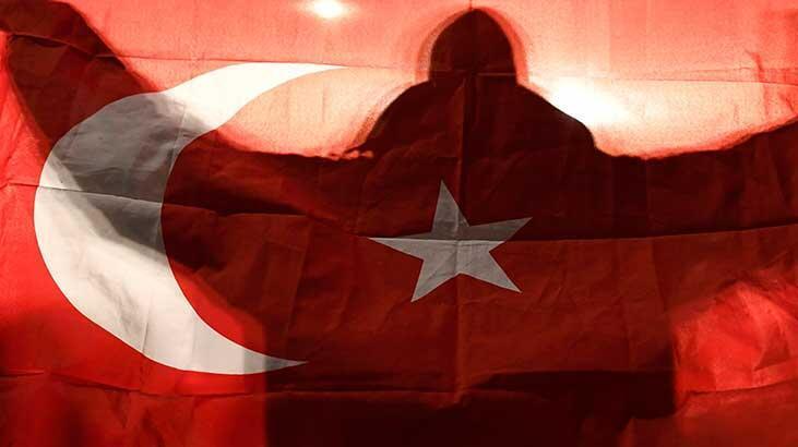 Son dakika... Türkiye'den Yunanistan'a Lozan uyarısı