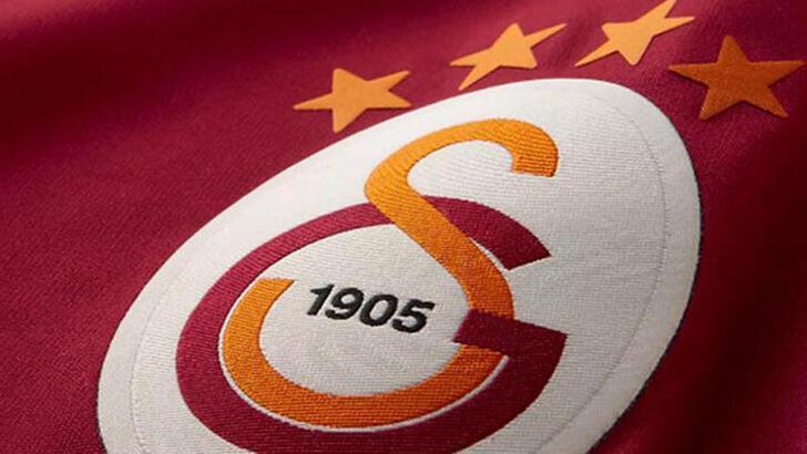 Son dakika | Galatasaray'dan futbolcu maaşlarıyla ilgili açıklama