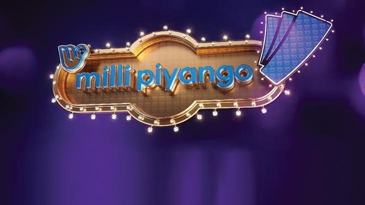 Milli Piyango 9 Ekim çekiliş sonuçları açıklandı! millipiyangoonline bilet sorgulama ekranı...