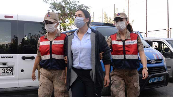 Son dakika! Kırmızı Kategori'deki teröristle irtibatlı olduğu tespit edilen avukat tutuklandı