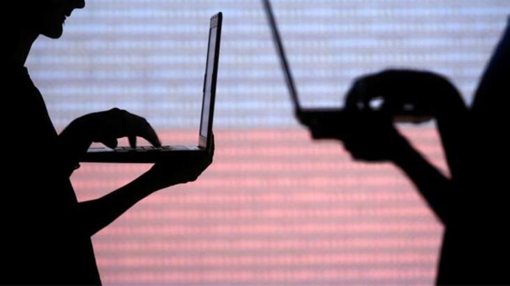 Yoksul hanelerin yüzde 40'ı internetsiz