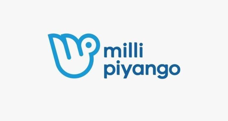 Milli Piyango sonuçları 9 Ekim | Milli Piyango çekiliş sonucu bilet sorgulama ekranı