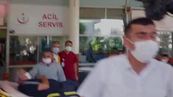 İzmir'de sahte içkiden ölenlerin sayısı 6'ya yükseldi