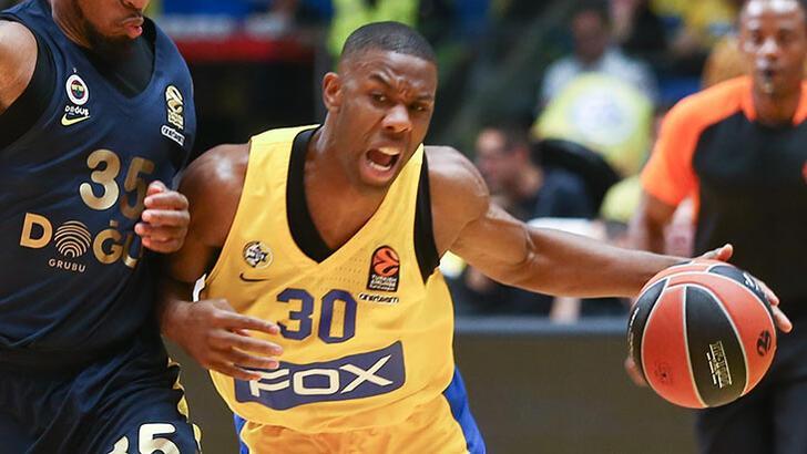 Son dakika   Fransa basketbolunda koronavirüs skandalı! Norris Cole ilk 5'te başladı...