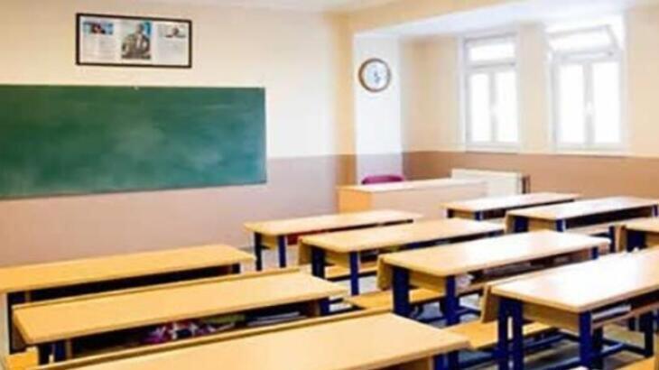 Okullar ne zaman açılıyor, kaçıncı sınıflar okula gidecek 2020? Okullar kaç gün olacak?