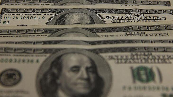 'Afrika ülkelerinin 345 milyar dolar finansman açığı var'