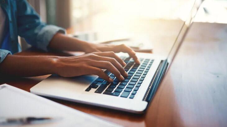 ALES başvurusu nasıl yapılır, başvuru ücreti ne kadar? 2020 ALES/2 başvuru ücreti ne kadar?