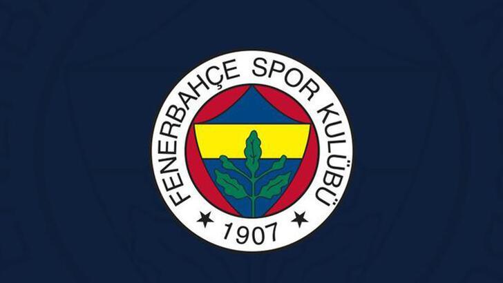 Fenerbahçe Divan Kurulu Toplantısı on-line yapılacak