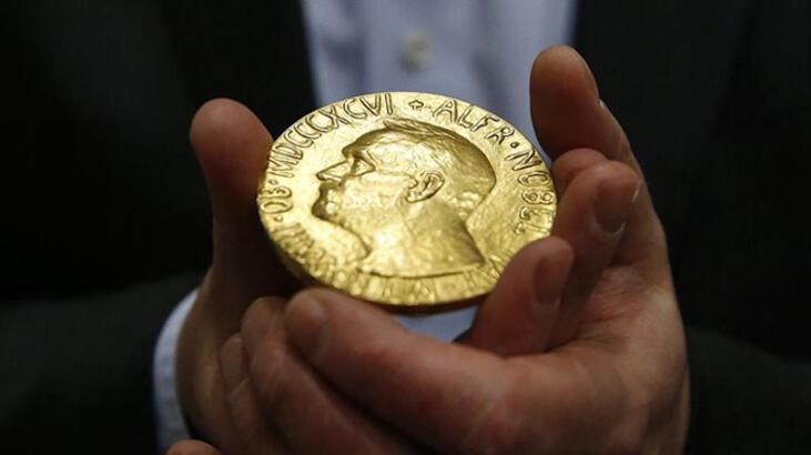 2020 Nobel Ekonomi Ödülü sahiplerini buldu