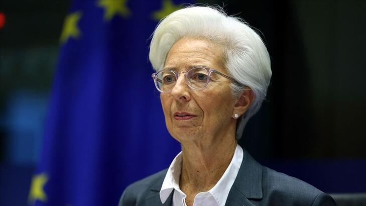 'Dijital euro nakitin yerini hiçbir zaman alamayacak'