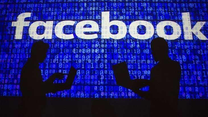 7 ülkeden Facebook'a 'uçtan uca şifreleme' eleştirisi