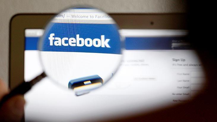 Facebook az önce duyurdu! Yasaklandı