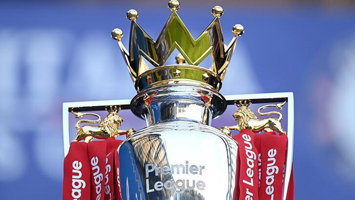 Premier Lig'de 5 koronavirüs vakası tespit edildi