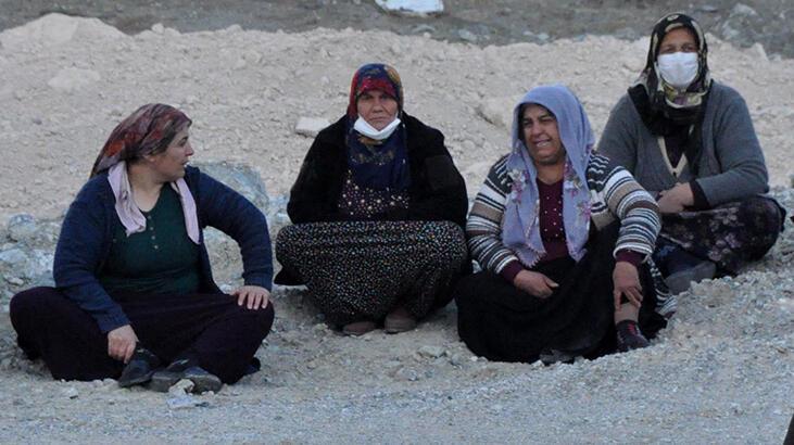 Yozgat'ta TIR ile otomobil çarpıştı: 1 ölü, 1 yaralı