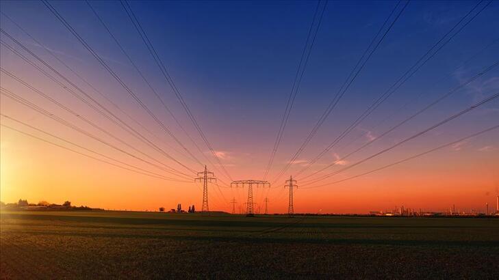 Küresel enerji talebi 2020'de düşecek