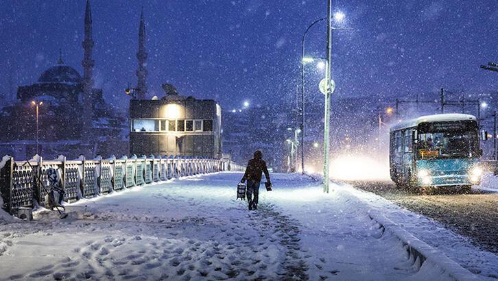 Uluslararası Şehrin Işıkları Yarışması'nın kazananları belli oldu