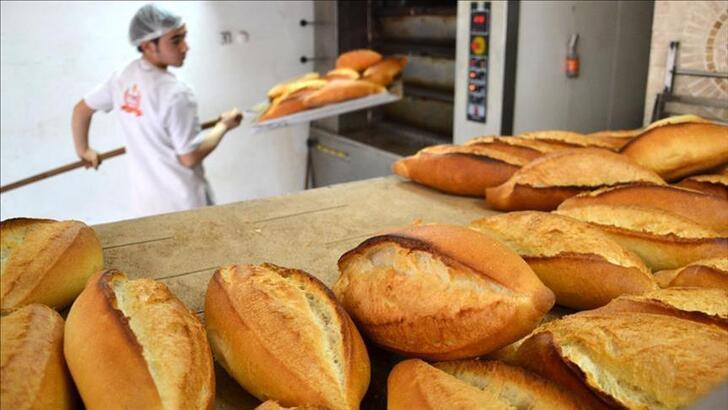 İstanbul'da ekmekte gramaj oyunuyla gizli zam
