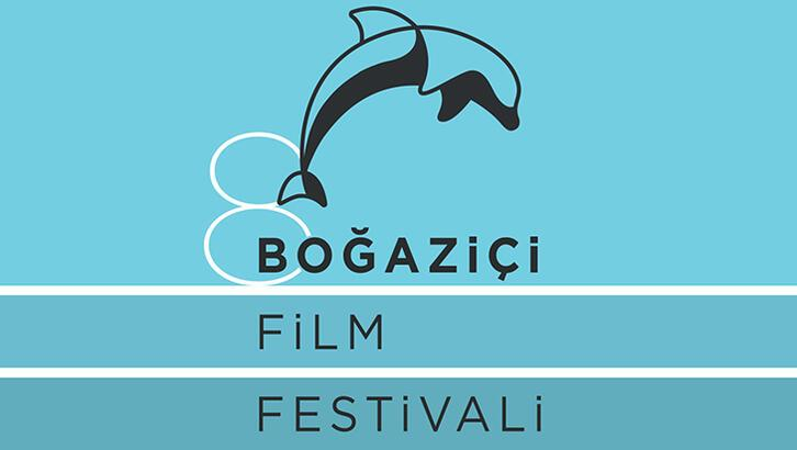 8. Boğaziçi Film Festivali biletleri sinemaseverleri bekliyor