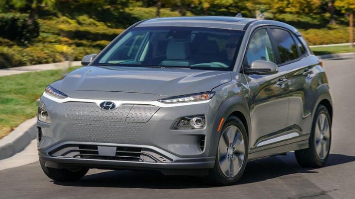 Hyundai'den Singapur hamlesi