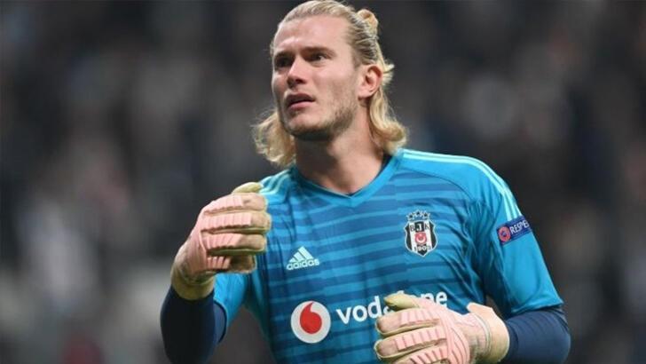 Son Dakika | Karius'tan transfer itirafı: 'Klopp Beşiktaş'tan sonra...'