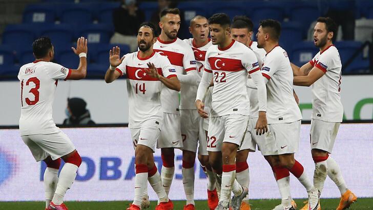 Son dakika   Türkiye-Sırbistan maçında localara seyirci alınacak