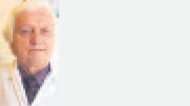 Özer'in adına tıp öğrencilerine burs