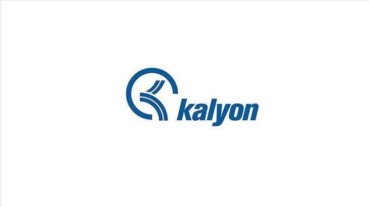 Kalyon Holding: İddialar yanlış, haksız ve dayanaksız