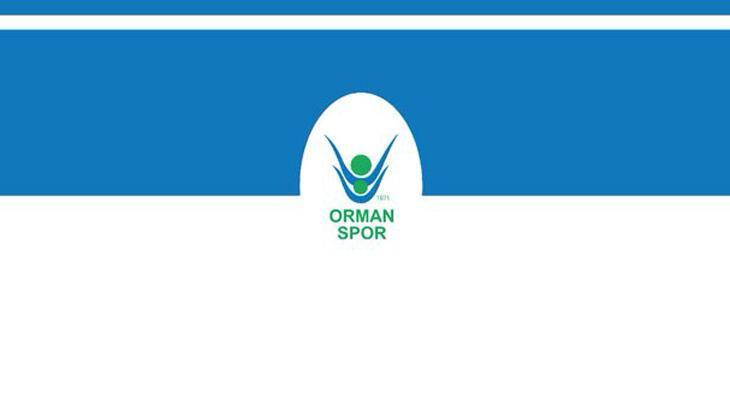 OGM Ormanspor'da bir oyuncunun Kovid-19 testi pozitif çıktı