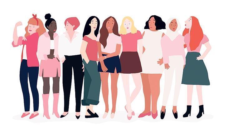 Kadının Güçlenmesi Prensipleri'ne Axa Sigorta'dan destek