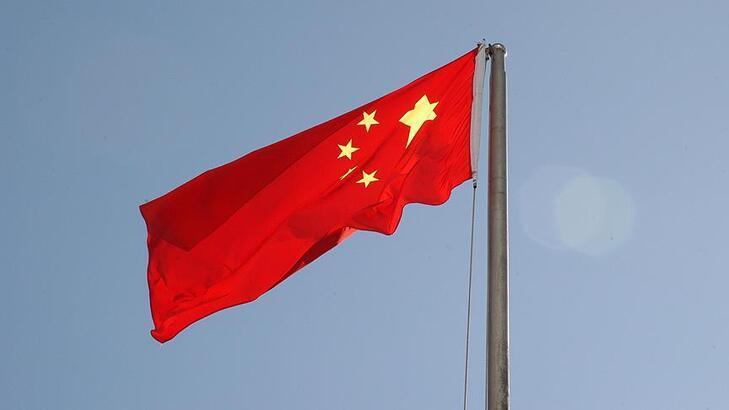 Çin dolar cinsinden tahvil ihracında talep toplamaya başladı