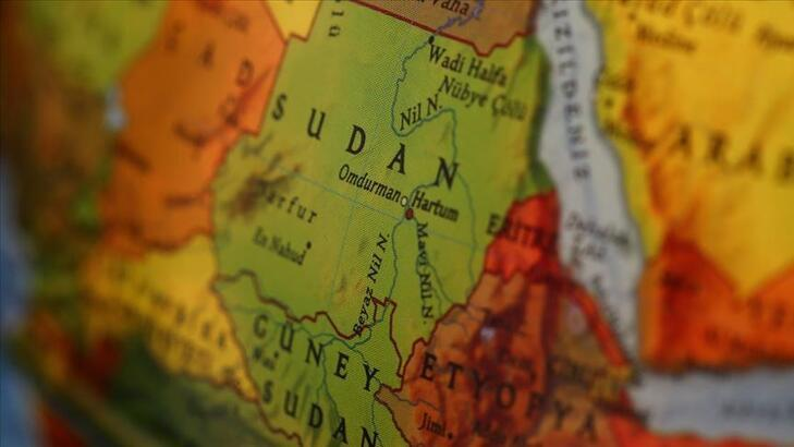 Sudan'da enflasyon yüzde 212'nin üzerine çıktı